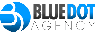 Blue Dot Agency